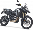BMW Serie F GS F 800 GS Adventure 2017