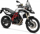 BMW Serie F GS F 800 GS Style 1 2014