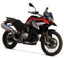 BMW Serie F GS F 850 GS 2019