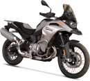 BMW Serie F GS F 850 GS Adventure 2019