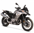 BMW Serie F GS F 800 GS Adventure 2019