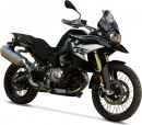 BMW Serie F GS F 850 GS Exclusive 2019