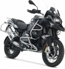BMW Serie R GS R 1200 GS Adventure Exclusive 2018