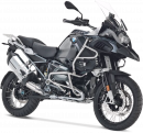 BMW Serie R GS R 1200 GS Adventure Exclusive 2019