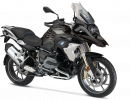 BMW Serie R GS R 1200 GS Exclusive 2017