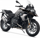 BMW Serie R GS R 1200 GS Exclusive 2018