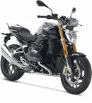 BMW Serie R R 1200 R Exclusive 2018