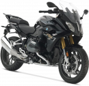 BMW Serie R R 1200 RS 2018