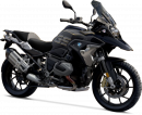 BMW Serie R GS R 1250 GS Exclusive 2019