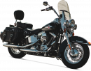 Harley-Davidson Softail Heritage Classic 2016