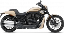 Harley-Davidson V-Rod Night Rod Special 2014