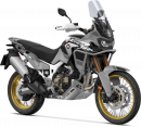 Honda Africa Twin CRF 1000 L Adventure Sports DCT 2019