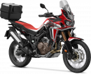 Honda Africa Twin CRF 1000 L Travel Edition 2019