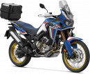 Honda Africa Twin CRF 1000 L Travel Edition DCT 2019