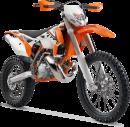KTM EXC 250 E 2016