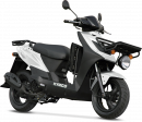 Kymco Agility 125 Carry 2011