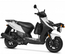 Kymco Agility 125 Carry 2018