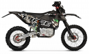Tacita T-Race Enduro T-RE 4.0 2014