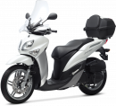 public://scheda_modello/2011/12/YAMAHA_XENTER 150 ant.png