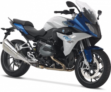 BMW Serie R R 1200 RS 2019