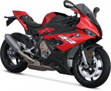 BMW Serie S S 1000 RR 2019
