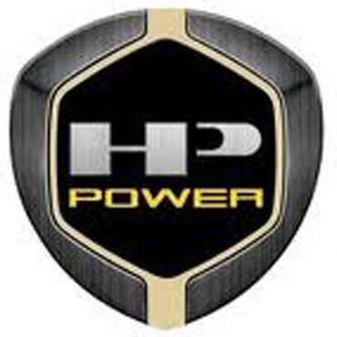 HP Power Chromel 125 2011