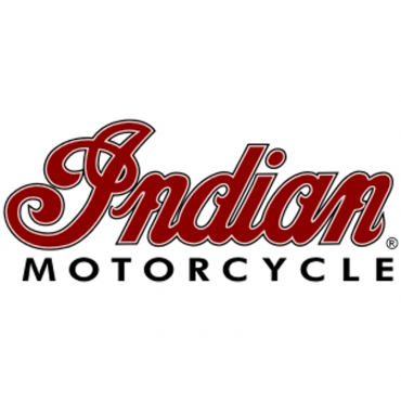 Indian Roadmaster Classic 2018