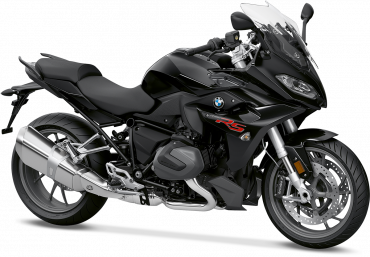 BMW Serie R R 1250 RS 2019