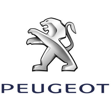 Peugeot Speedfight 4 125 SBC 2018