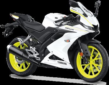 Yamaha Yzf R125 2019 Prezzo Scheda Tecnica Consumi Foto Insella It