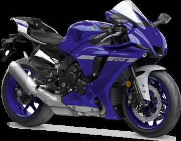 Yamaha Yzf R1 2020 Prezzo Scheda Tecnica Consumi Foto Insella It