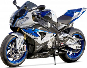 public://scheda_modello/2011/07/BMW HP4 ant.png