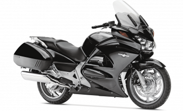 public://scheda_modello/2011/07/Honda ST 1300 ABS ant.png
