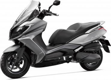 public://scheda_modello/2011/07/Kymco Downtown 360 ant.png