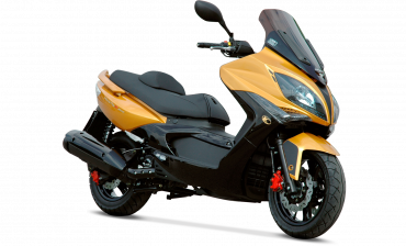 public://scheda_modello/2011/07/Kymco_Xciting 09 ant.png
