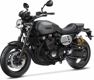 public://scheda_modello/2011/08/Yamaha XJR 1300.png