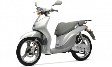 public://scheda_modello/2011/08/Yamaha-Why-08-ant.png