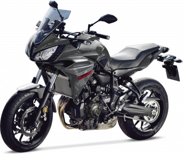 public://scheda_modello/2019/03/Yamaha Tracer ant.png