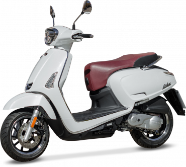 public://scheda_modello/2019/11/Kymco Like ant.png