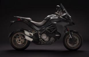Notizie Benelli 2017 - news e info Benelli moto - InSella.it